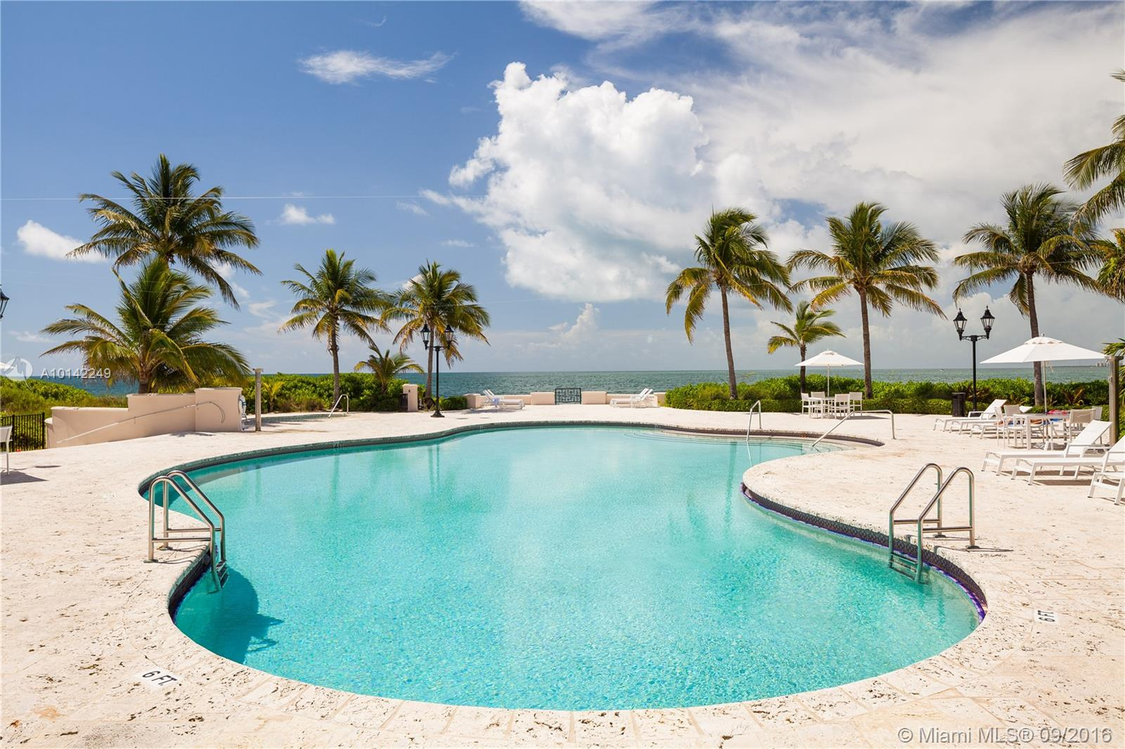 19222 Fisher Island Dr