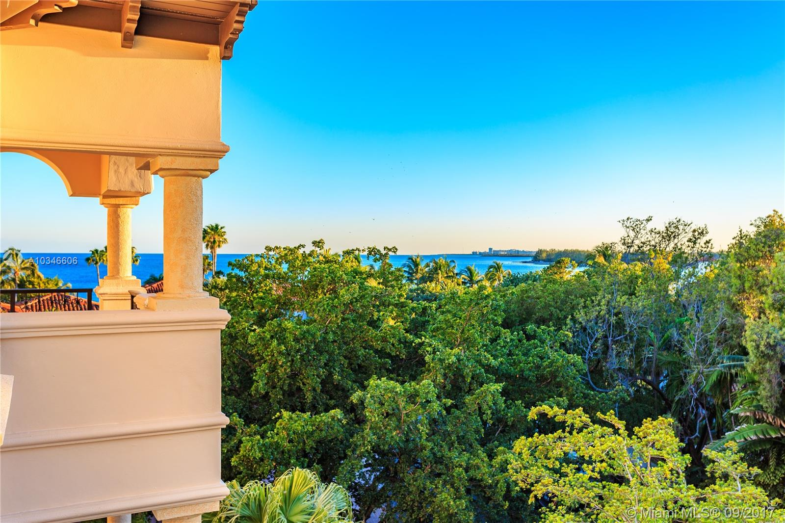 19145 Fisher Island Dr