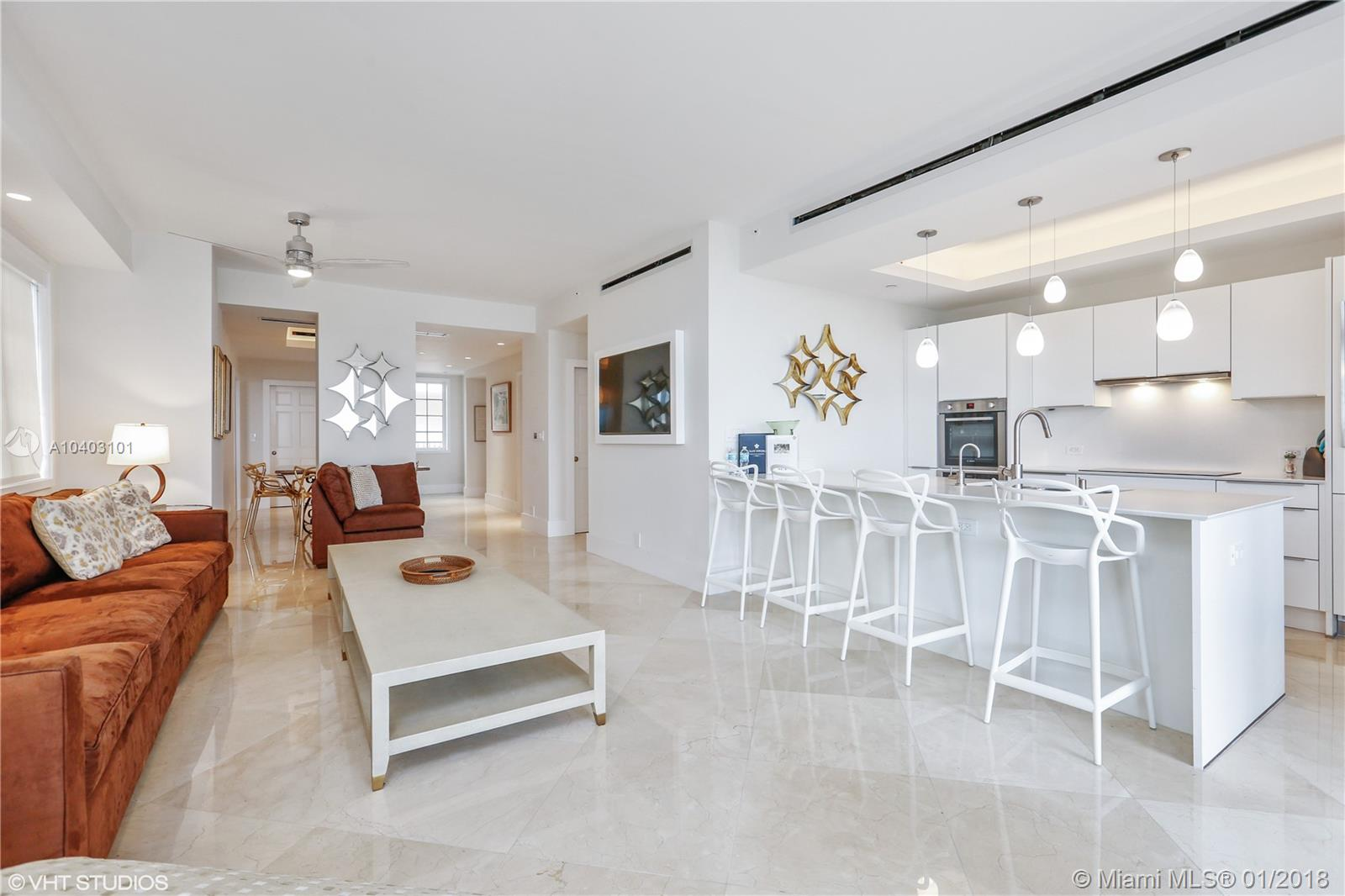 19253 Fisher Island Dr