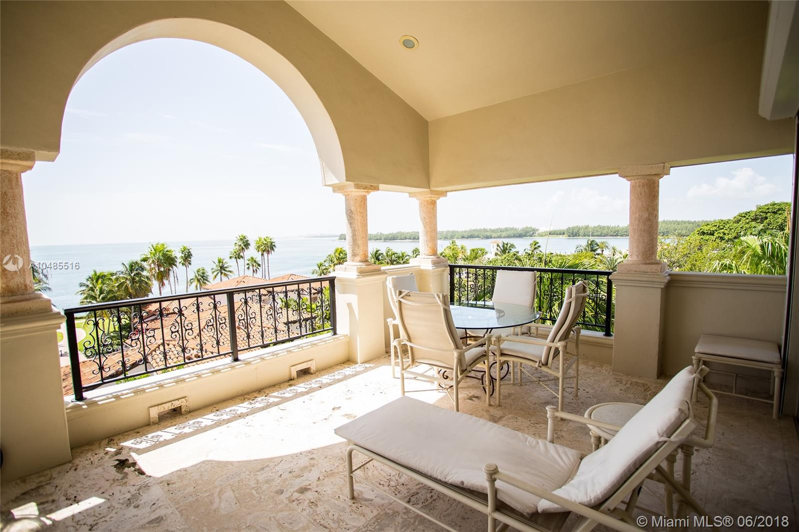 19153 Fisher Island Dr