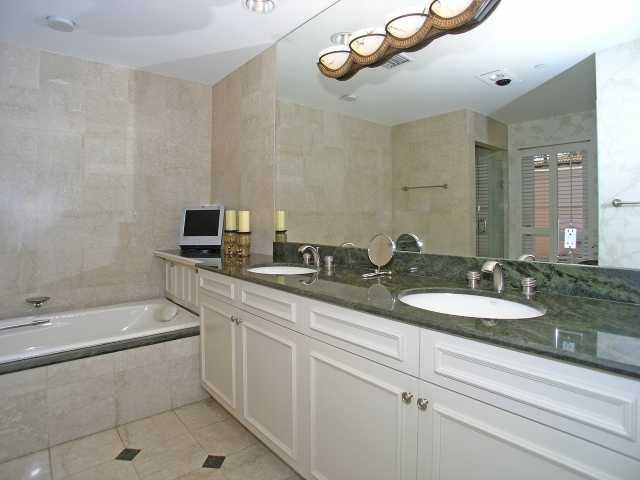 15312 FISHER ISLAND DR