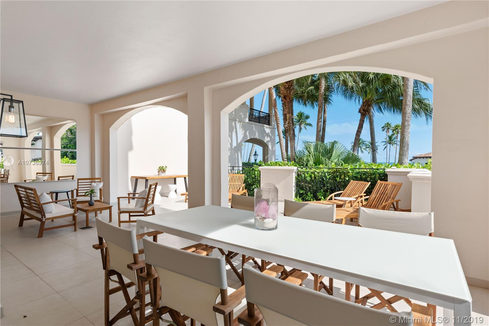 19216 Fisher Island Dr