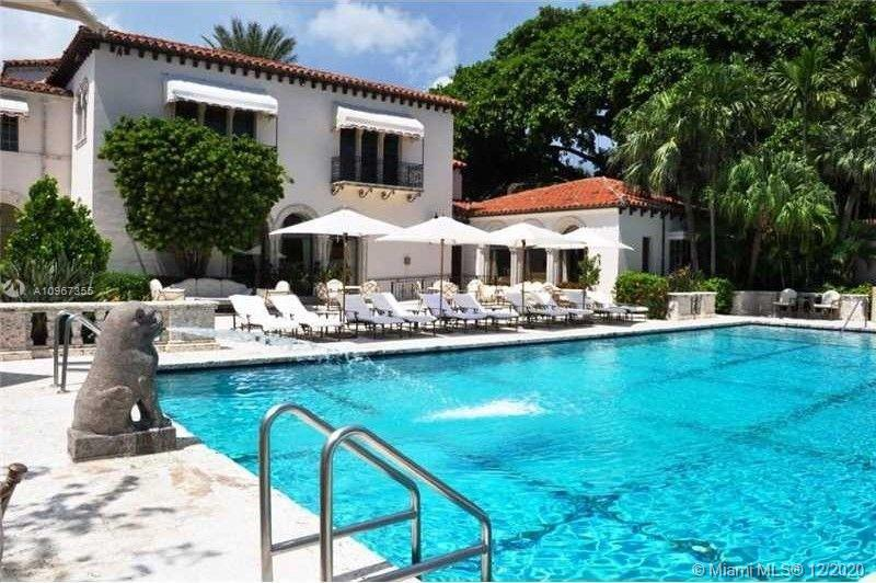 19227 Fisher Island Dr