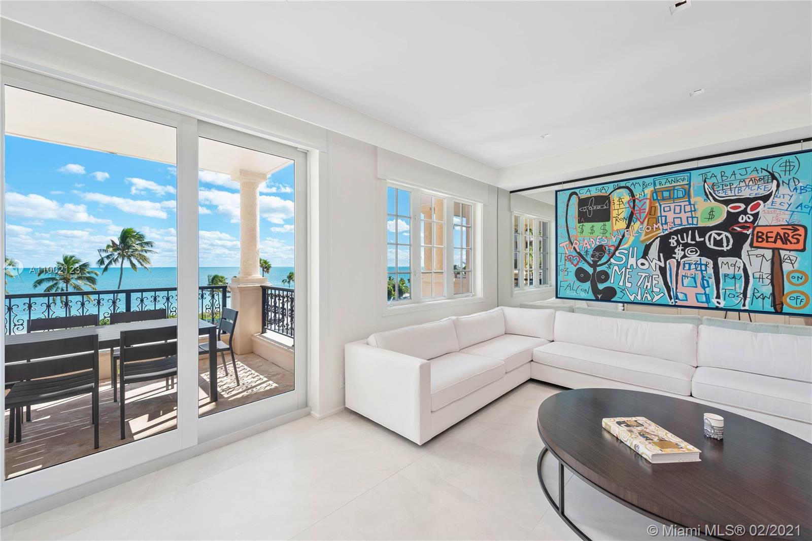 19242 Fisher Island Dr