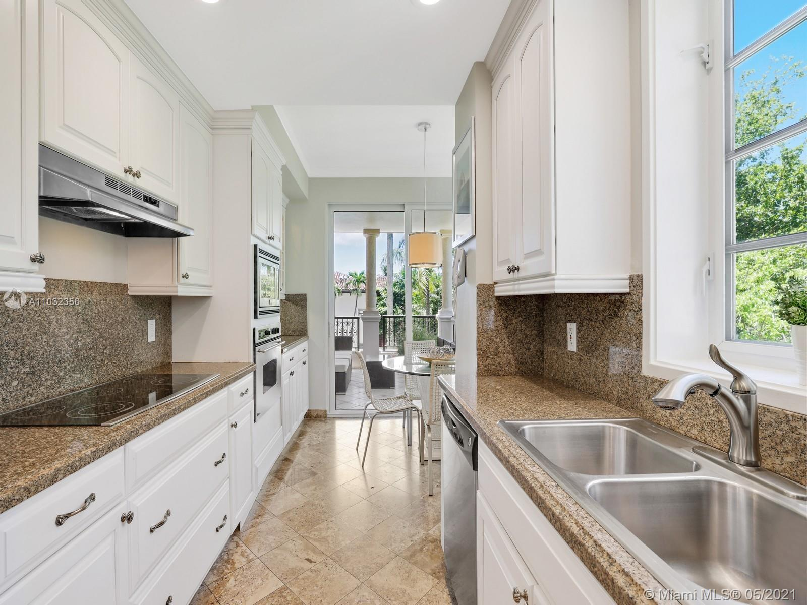 19126 Fisher Island Dr