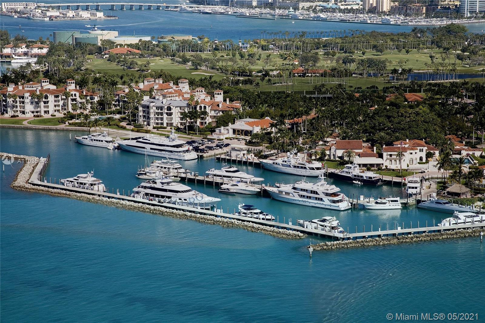 19223 Fisher Island Dr